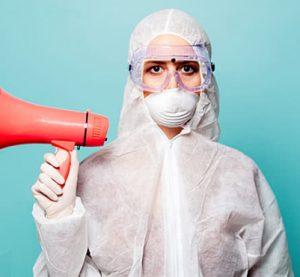 От утре, учениците в гимназиите и студентите минават на дистанционно обучение, въвеждат се нови противоепидемични мерки