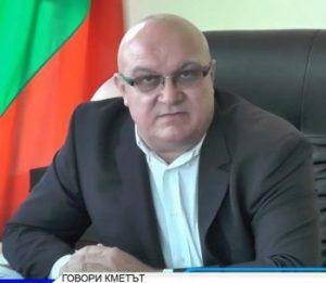 """Кметът на Видин от фейсбук: """"Критикуват ме, а големият хотел дължи 60 хиляди за данъци на Общината"""""""