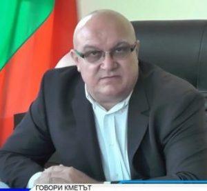 Д-р Цветан Ценков: До месец и половина се надявам да започне ремонта на Е-79 в отсечката Видин – Ружинци