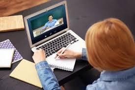 Училище в Габрово преминава към онлайн обучение заради коронавируса
