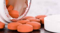 Антималарийно лекарство има положителен ефект при пациенти с Covid-19