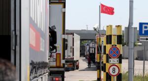 Интензивен трафик на границите с Румъния и Турция