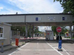 Сърбия затвори границите си за граждани от заразени страни с COVID-19