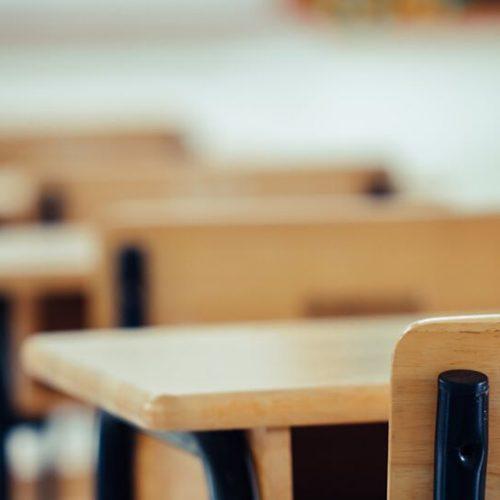 Първото затворено училище в страната заради Ковид-19