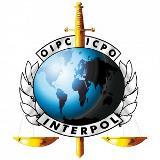 Генералният секретариат на МОКП Интерпол предупреждава за възможни измами, свързани с COVID-19