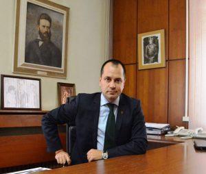 Кметът на Враца с призив за сформиране на група доброволци, която би била в подкрепа на институциите и болниците, ако ситуацията с коронавируса се влоши
