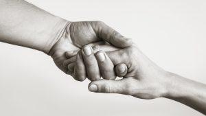 Община Враца подкрепя кампания на местна организация за даряване на хранителни продукти за крайно нуждаещи се хора