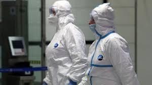 12 починали с коронавирус през последното денонощие