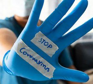 РЗИ-Монтана търси доброволци за борбата с Covid-19