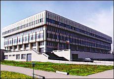 Прием в Академията на МВР за учебната 2020/2021 година