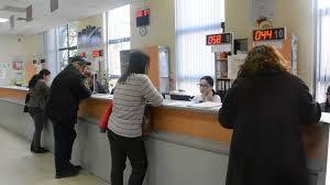 НАП: Ограничете посещенията, ползвайте електронните услуги