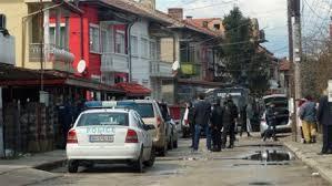 Ще дезинфекцират ромския квартал във Видин, екипи ще следят в централната градска част, за нарушения на дистанцията между гражданите