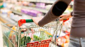 Извънредни мерки у нас: Ще работят само хранителните магазини и аптеките