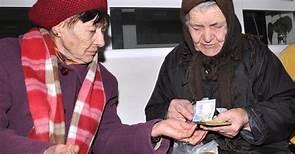 Служебният кабинет реши: Пенсионерите ще получават добавката от 50 лева поне още два месеца