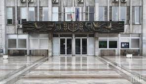 Община Видин започва пролетно почистване от 1 април