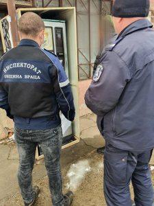Продължават разпорежданията във Враца за нарушителите на противоепидемичните мерки