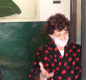 След репортаж на Видин Вест: Тестват отново медиците от спешното във Видин