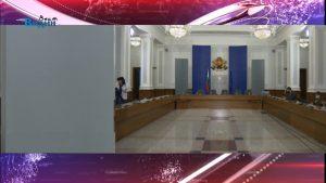 """Борисов: """"Ако заразените с COVID-19 минат 100 на ден, затваряме отново всичко"""" (видео)"""