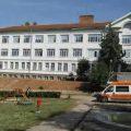 Болницата в Белоградчик е пригодена да приема пациенти с Covid-19 но е пред затваряне!