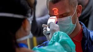 174 са новите случаи на коронавирус у нас, вижте къде са новозаразените