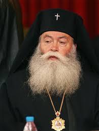 Църквата се отказва от благодатния огън от Йерусалим заради Covid-19
