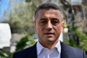 Красимир Янков: Спешно да се преразгледа решението за тестовете и те да станат масови