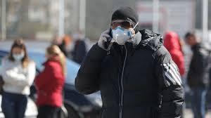 Връщат старите мерки в Пловдив и затягат контрола по спазването им