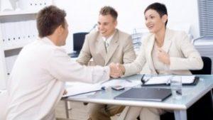 """Проект """"Заетост за теб"""" разширява обхвата от работодатели, които могат да заявят свободни работни места"""