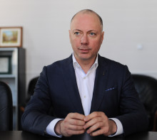 Министър Желязков: Възстановяваме баланса на концесията на летище София и още този месец държавата ще получи 660 млн. лв. първоначално концесионно възнаграждение