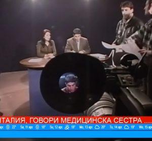 Първата ромска телевизия в България тръгва от Видин (Утро с Видин Вест)