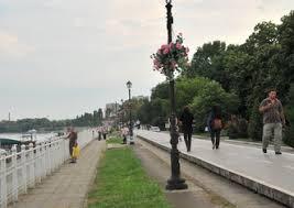 За 8 дни във Видинска област са изследвани 77 лица за Covid-19