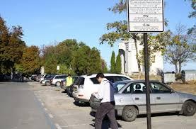 """Общинският съвет във Видин реши: Без такси за """"Синя зона"""""""