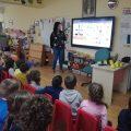 500 деца отново тръгват на градина от 1 юни в Община Видин