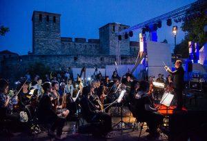"""Симфониета Видин отново заедно с камерен концерт на сцената на """"Баба Вида"""""""