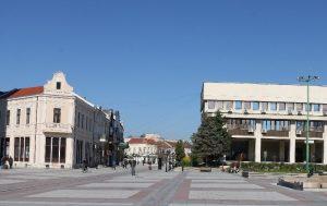 Над 1100 именици празнуват на Гергьовден в Община Видин, кметът д-р Ценков поздравява всички празнуващи