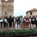Образователните и културни институции във Видин получиха Почетни грамоти по случай 24 май (Снимки)