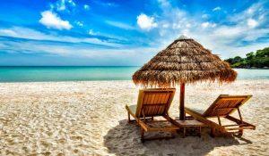 """Започват дейности по подготовката на инфраструктурата в курорта """"Слънчев бряг"""""""