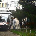"""Не един а два са случаите на коронавирус във Видинско! Мъж е хоспитализиран в МБАЛ """"Света Петка"""", към момента е без симптоматика"""