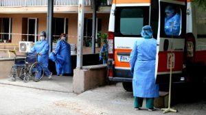 Още един смъртен случай във Видинско! 6 нови заразени с Коронавирус, сред тях има и дете (Видео)