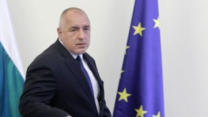 От 1 юни отпада 14-дневната карантина за Гърция и Сърбия