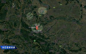 5 нови случая на COVID-19 във Видинско, няма медици в статистиката днес (Новините – ранна емисия)