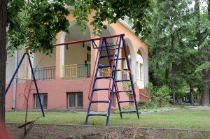 Детските градини във Видин отварят от 1 юни (Снимки)