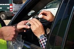 Видинчанин подкара колата си с рекордните 2, 58 промила алкохол