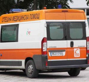 42 високопроходими линейки ще получи Спешна помощ (Видео)