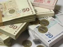 С 804 милиона лева от европейския инструмент за справяне с пандемията през 2021 година ще разполага България