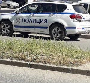Над 230 проверени лица във Видин за денонощие
