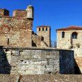 """Скоро: """"Коронашоу"""" на сцената на крепостта """"Баба Вида"""". Създават още един културен институт във Видин?"""