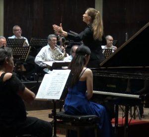 Часът на класическата музика (28.05.2020)