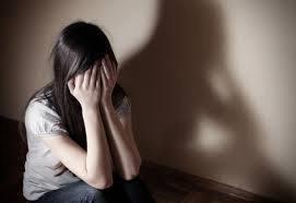 Задържаха 21-годишен врачанин упражнявал психически и сексуален тормоз над малолетно момиче