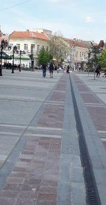 Още 13 души пребориха Ковид-19 във Видинско